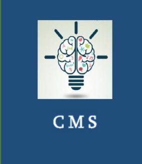Christian Mind Series (CMS)