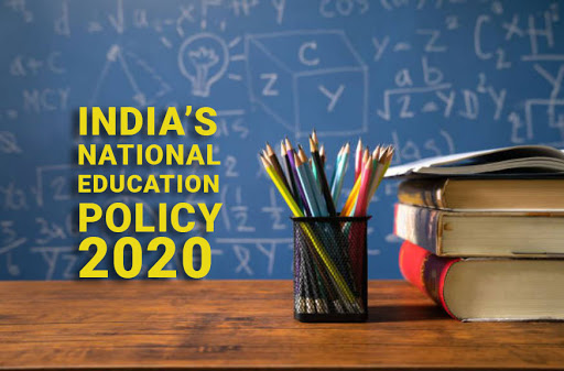 A Critical Analysis of the National Education Policy 2020