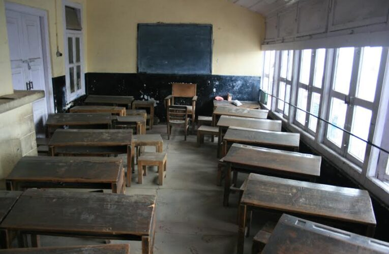 Whom Has Education Failed During Lockdown